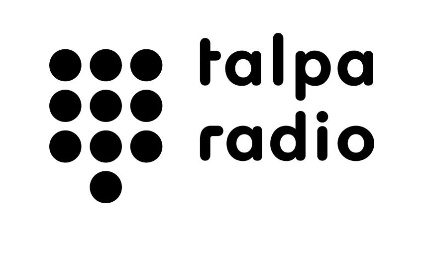 Talpa Radio